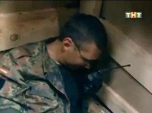 Битва экстрасенсов 11 сезон - 12 серия