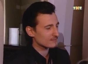 Битва экстрасенсов 11 сезон - 1 серия