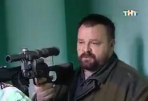 Битва экстрасенсов 10 сезон - 12 серия