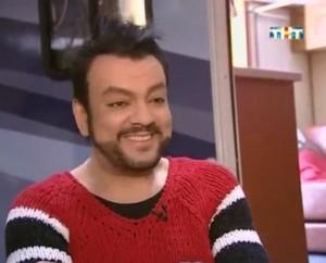 Битва экстрасенсов 10 сезон - 10 серия