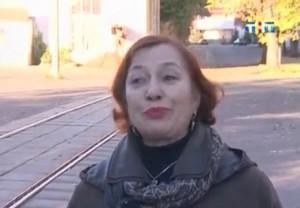 Битва экстрасенсов 10 сезон - 5 серия