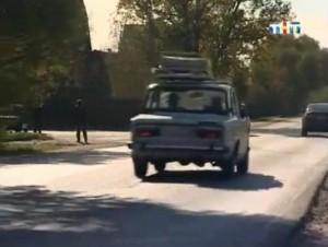 Битва экстрасенсов 10 сезон - 6 серия