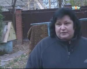 Битва экстрасенсов 10 сезон - 7 серия