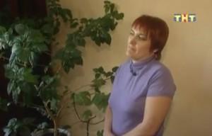 Битва экстрасенсов 11 сезон - 3 серия