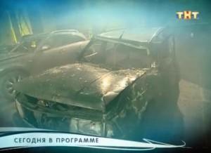 Битва экстрасенсов 12 сезон – 10 серия