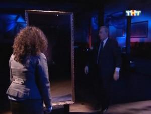Битва экстрасенсов 9 сезон – 4 серия