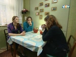 Битва экстрасенсов 9 сезон - 3 серия