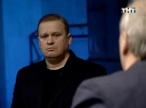 Битва экстрасенсов 9 сезон – 6 серия