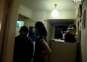 Битва экстрасенсов 9 сезон – 8 серия
