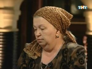 Битва экстрасенсов 9 сезон – 9 серия