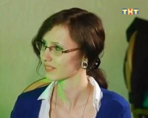 Битва экстрасенсов 13 сезон – 3 серия
