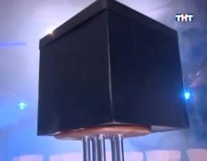 Битва экстрасенсов 8 сезон – 10 серия