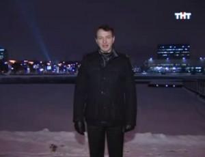 Битва экстрасенсов 8 сезон – 11 серия