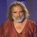 Вит Мано
