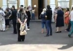 """14 сезон """"Битвы экстрасенсов"""" стартует 22 сентября"""