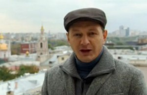 Битва экстрасенсов 14 сезон – 3 серия