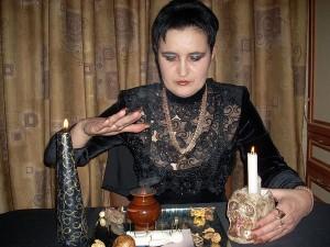 Елена Голунова предсказала трагическую судьбу Шепсу