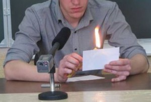 """Как проходил кастинг на 15 сезон """"Битвы"""" в Улан-Удэ"""