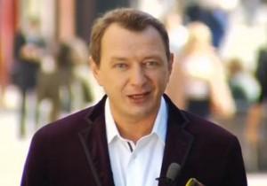Битва экстрасенсов 15 сезон - 1 выпуск