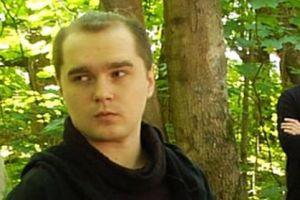 Алексей Шавыркин проходил испытания Битвы экстрасенсов