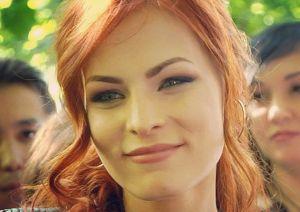 Мэрилин Керро была замечена на кастингах 16 сезона Битвы экстрасенсов