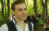 Яков Шнеерсон - биография