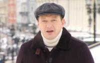 Битва экстрасенсов 17 сезон, Специальный выпуск от 11.02.2017