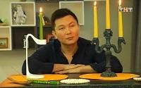 Битва экстрасенсов выпуск от 27-01-2018 фото