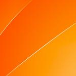 Битва экстрасенсов. Выпуск 294 (18 сезон. 5 серия) от 21.10.2017