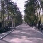 Битва экстрасенсов 11 сезон – 6 серия