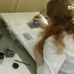 Битва экстрасенсов 11 сезон – 7 серия