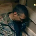 Битва экстрасенсов 11 сезон – 12 серия