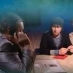 Битва экстрасенсов 12 сезон – 11 серия