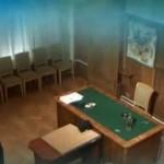 Битва экстрасенсов 12 сезон – 8 серия