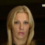 Елена Ясевич – биография