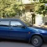 Битва экстрасенсов 8 сезон – 2 серия