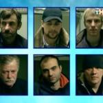 Битва экстрасенсов 9 сезон – 3 серия