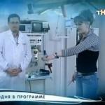 Битва экстрасенсов 9 сезон – 5 серия
