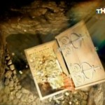 Битва экстрасенсов 9 сезон – 7 серия