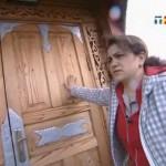 Битва экстрасенсов 9 сезон – 12 серия