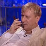 Битва экстрасенсов 8 сезон – 7 серия