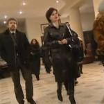Битва экстрасенсов 7 сезон – 1 серия