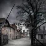 Битва экстрасенсов 13 сезон – 6 серия