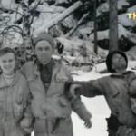 Битва экстрасенсов 13 сезон – 15 серия
