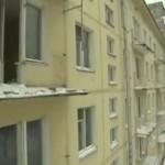 Битва экстрасенсов 13 сезон – 21 серия (финал)