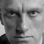 Битва экстрасенсов 13 сезон – 19 серия