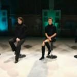 Битва экстрасенсов 14 сезон – 11 серия