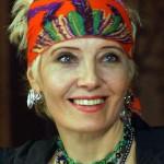 Екатерина Рыжикова