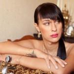 Похитители Илоны Новоселовой понесут наказание