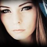 Мерилин Керро: Как снять приворот